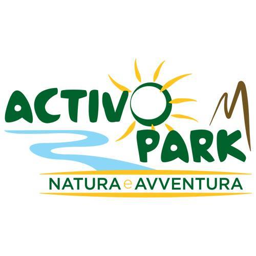 """PARCO AVVENTURA """"ACTIVO PARK"""" – SCHEGGINO (PG)"""