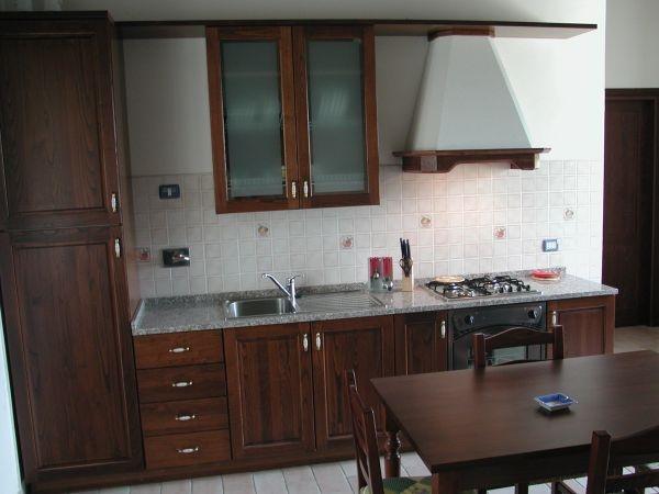cucina-appartamento-blu2