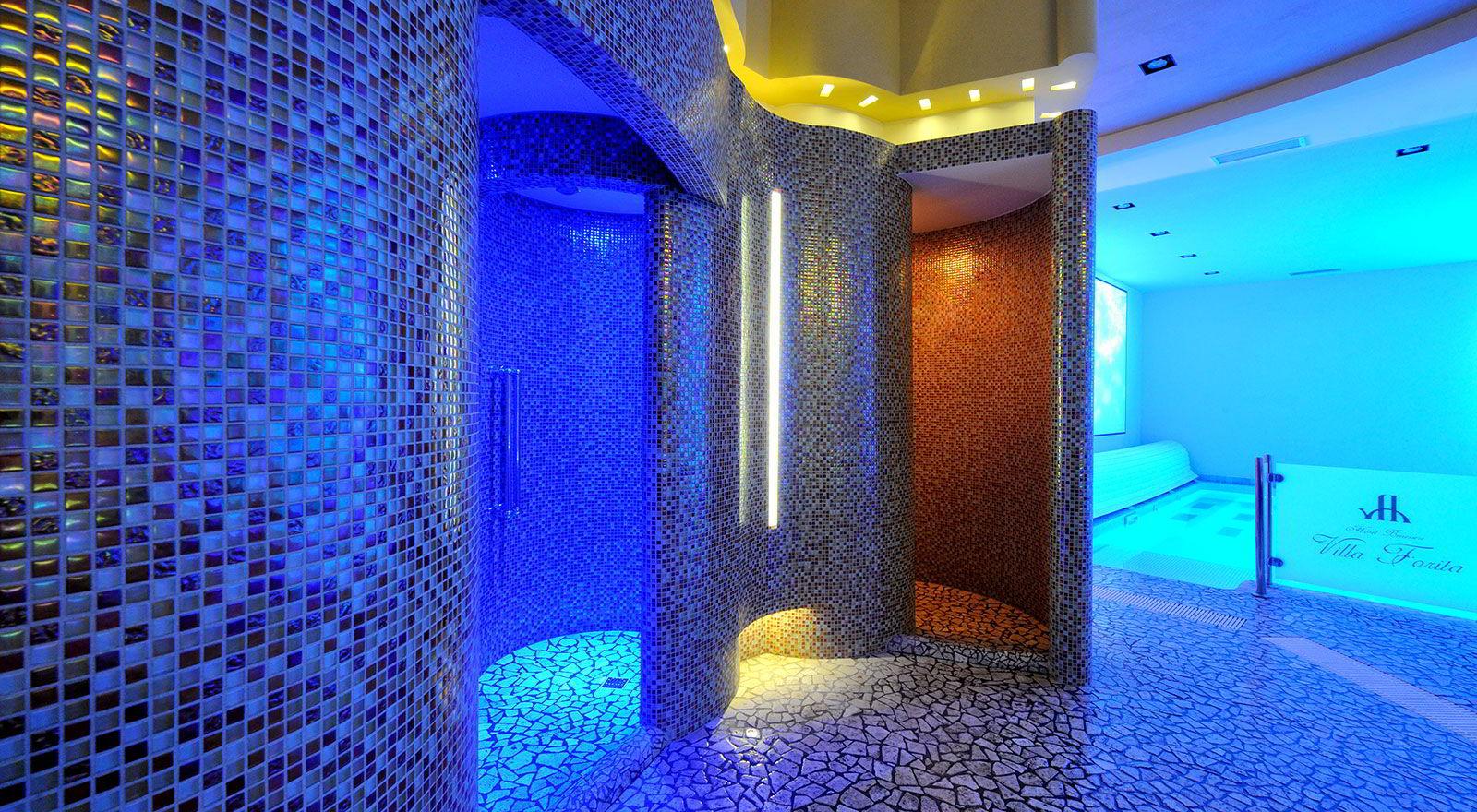Hotel con doccia emozionale in umbria umbria bimbo - Hotel con piscina umbria ...