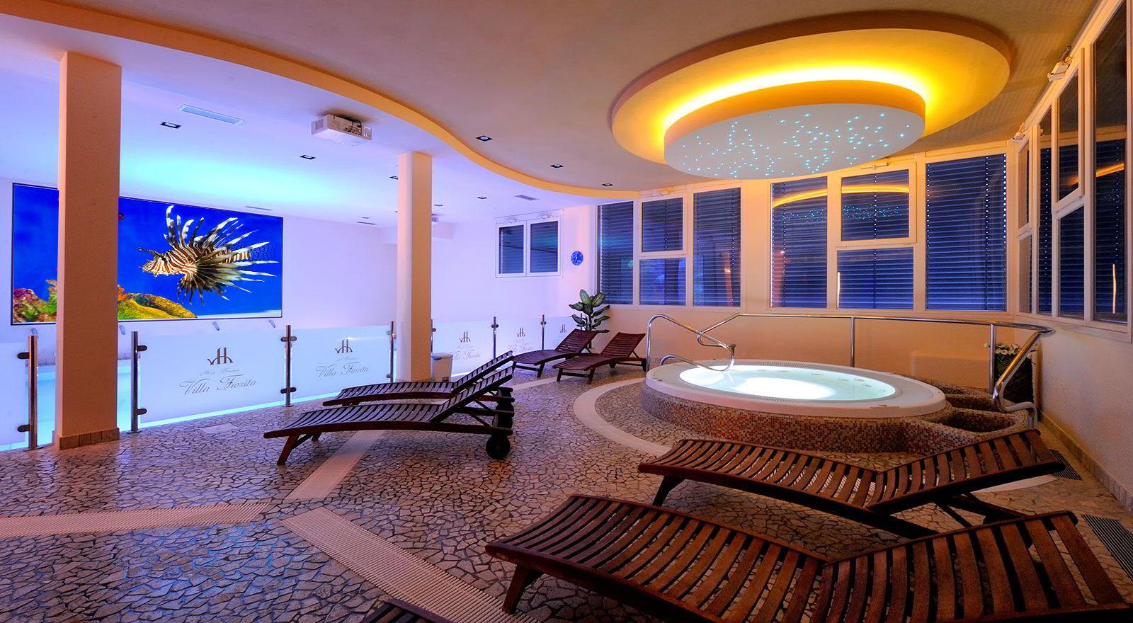 Hotel con spa in umbria umbria bimbo - Hotel con piscina umbria ...