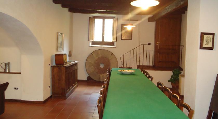 LASTSECOND! 100 GIORNI agli Esami Casale con Salone in Umbria