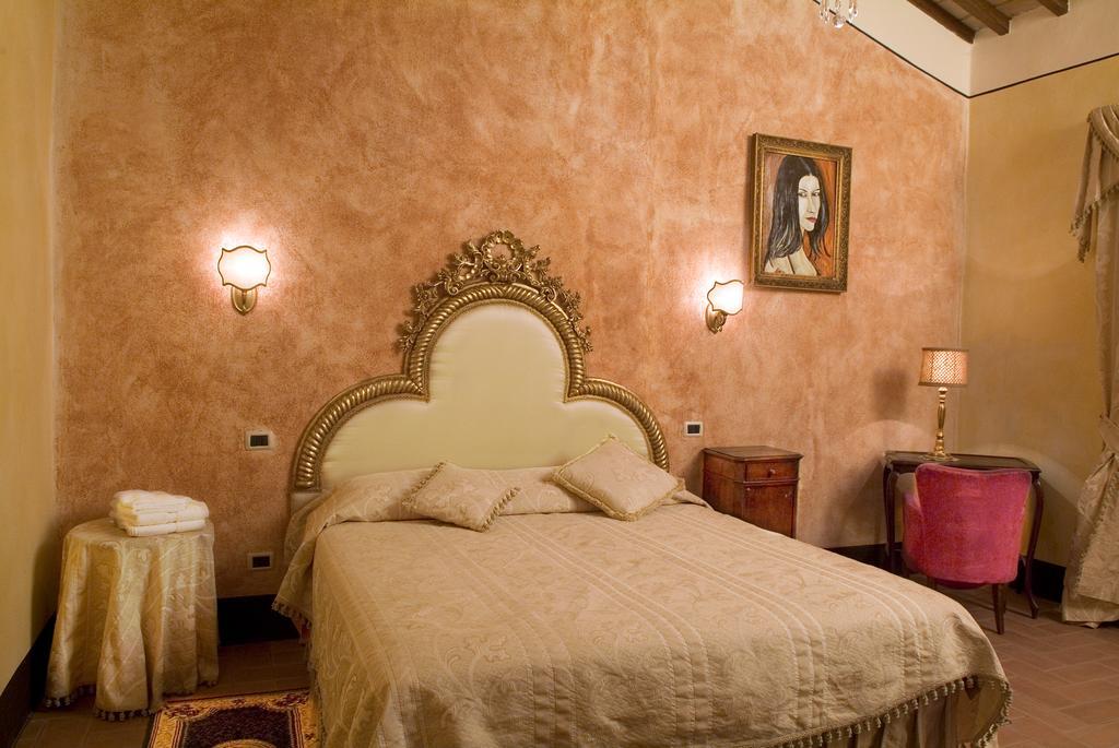 Appartamenti spaziosi per Famiglie in Umbria