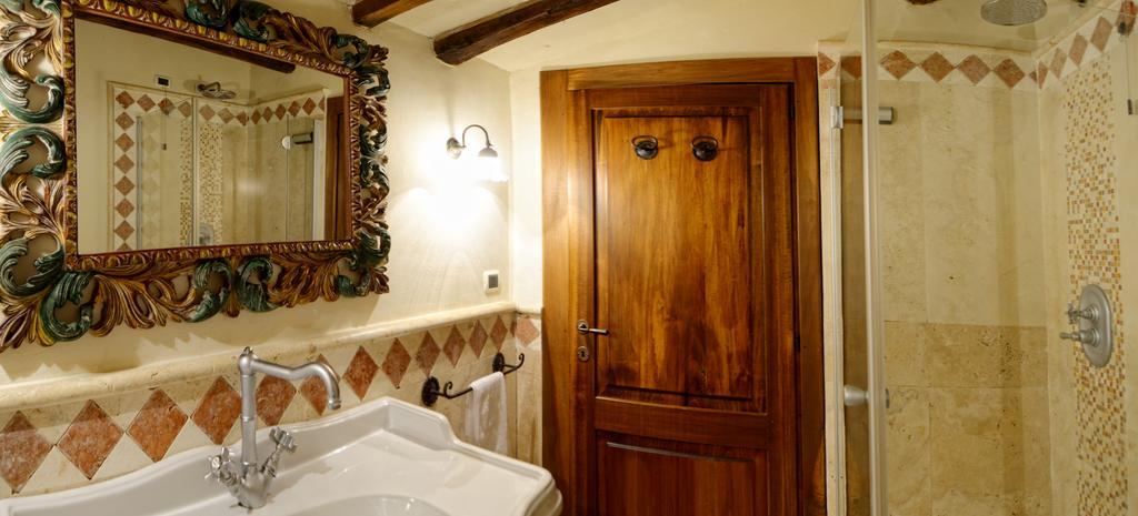 Appartamenti vacanza con 2 matrimoniali al Lago Trasimenoù