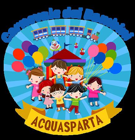 CARNEVALE DI ACQUASPARTA – Il Carnevale in Umbria