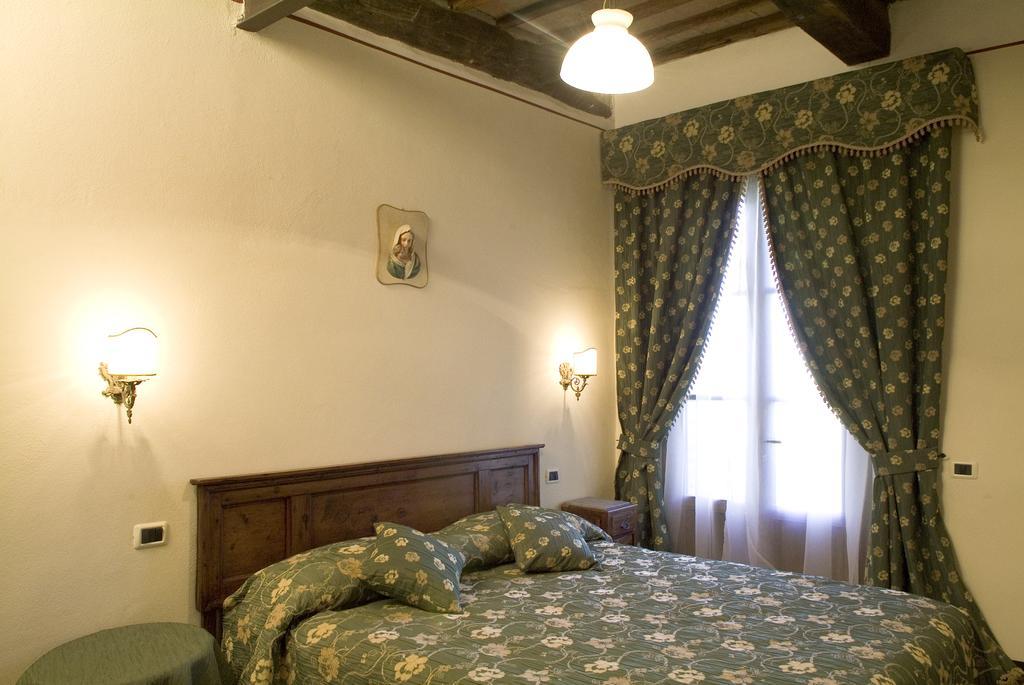 Soggiorni romantici al Lago Trasimeno - Umbria Bimbo
