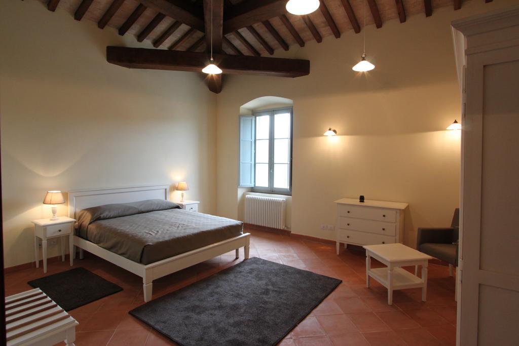 Castello umbro per vacanze in famiglia umbria bimbo for Vacanze in famiglia