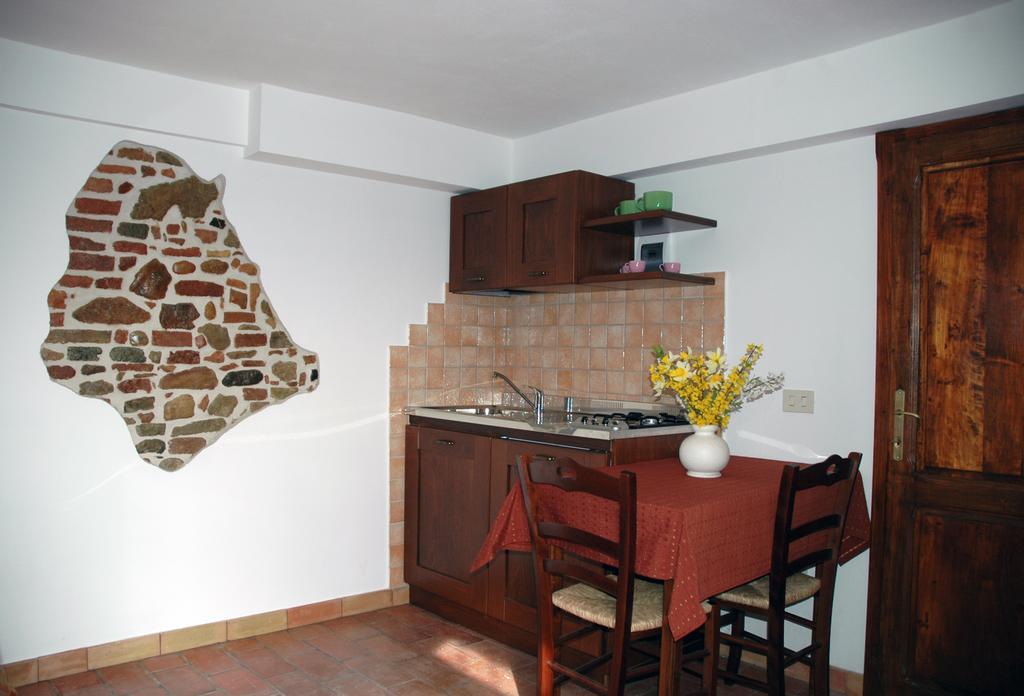Lastminute SAN VALENTINO a Deruta in camere e appartamenti con camino economici in Umbria