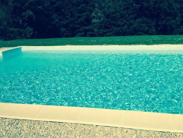 WEEKEND in Umbria in Agriturismo con Appartamenti e Piscina ad Amelia