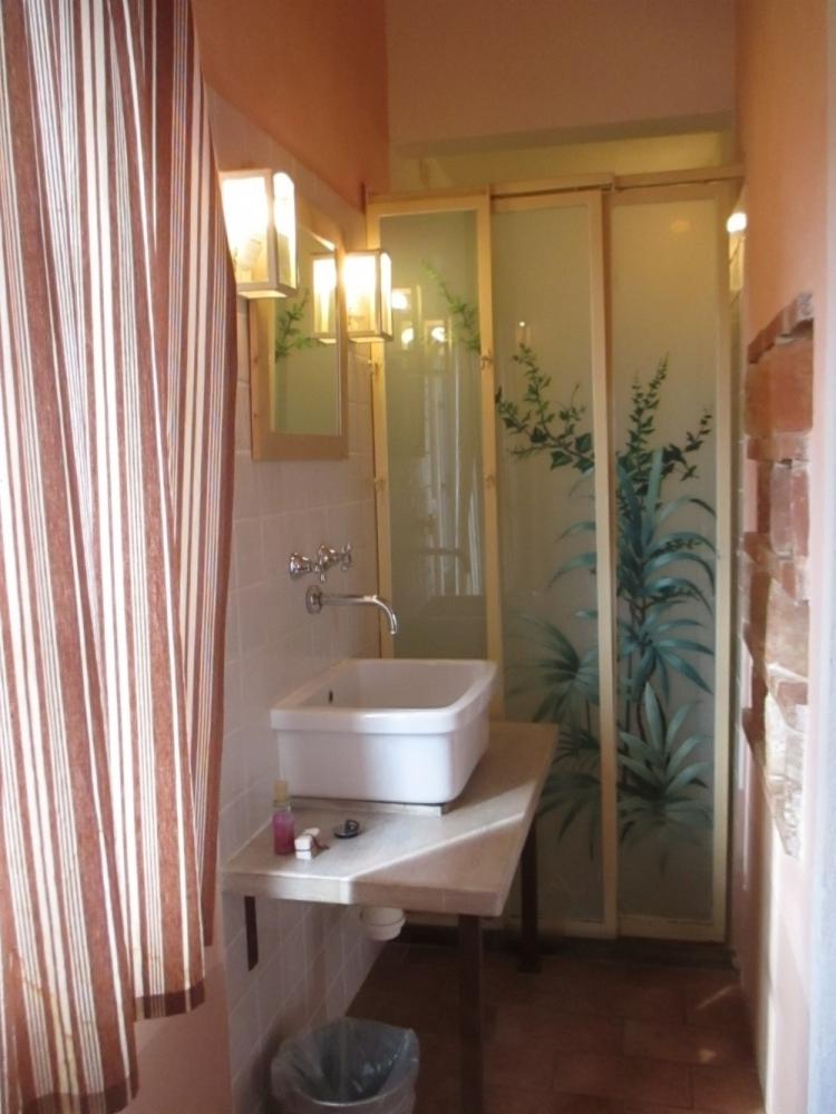 Appartamento con 2 camere per vacanze a Castiglione del Lago