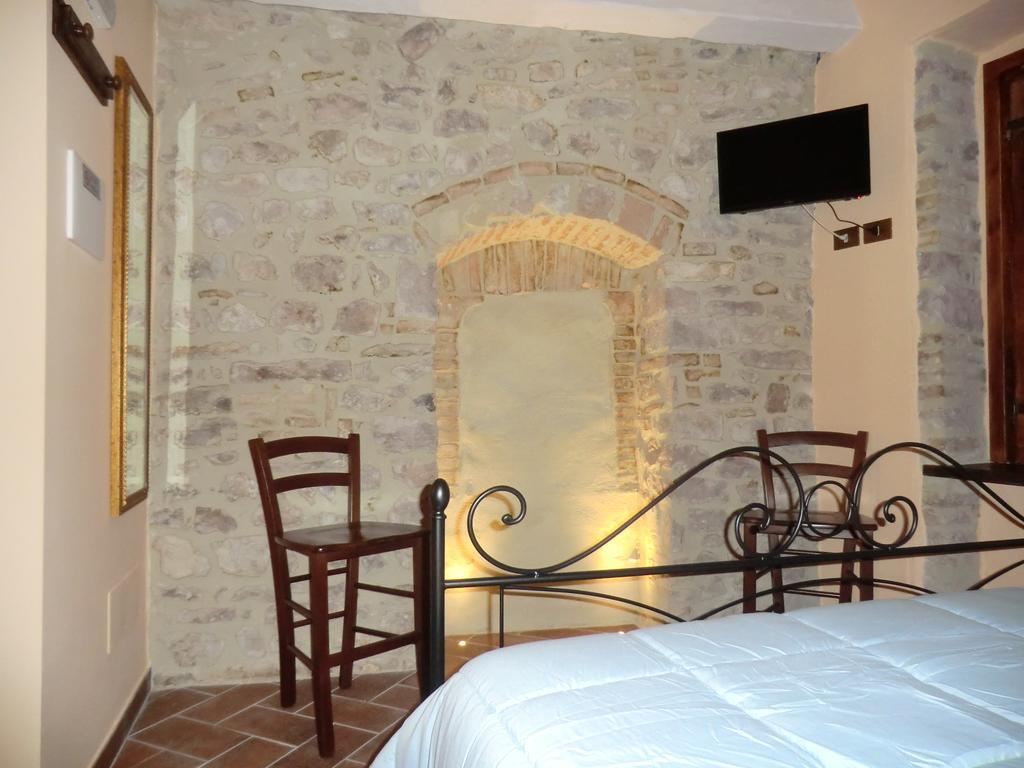 Lastminute 1 MAGGIO in vacanza con bambini a Spello, Umbria