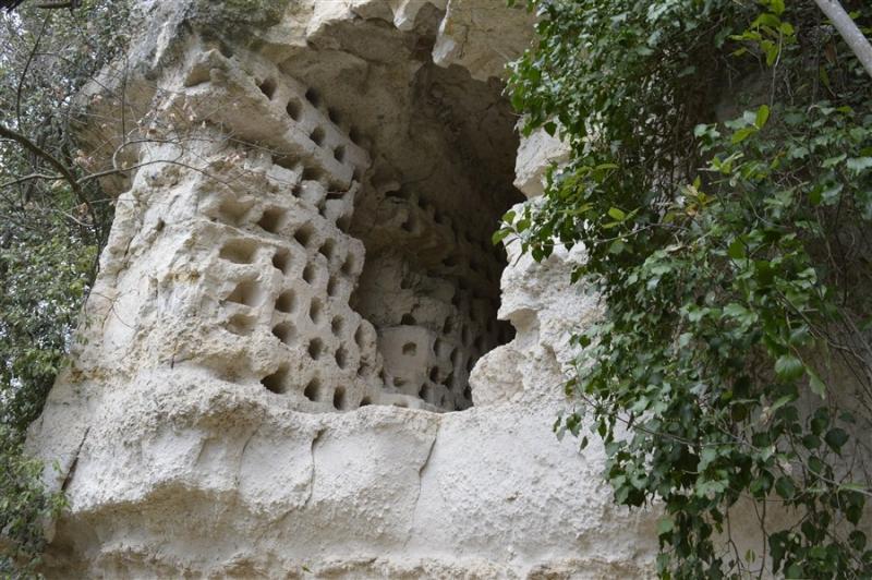 Castel rinaldi vacanze con bambini umbria bimbo for Vacanze con bambini