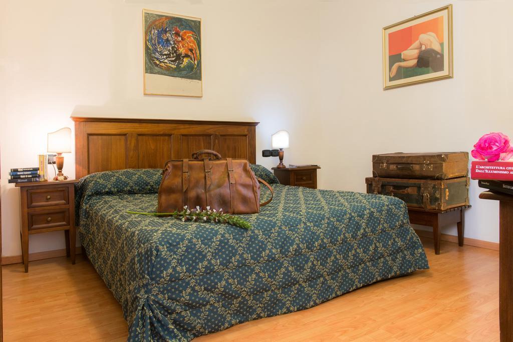 Camere famigliari in hotel vicino Perugia e il Lago Trasimeno