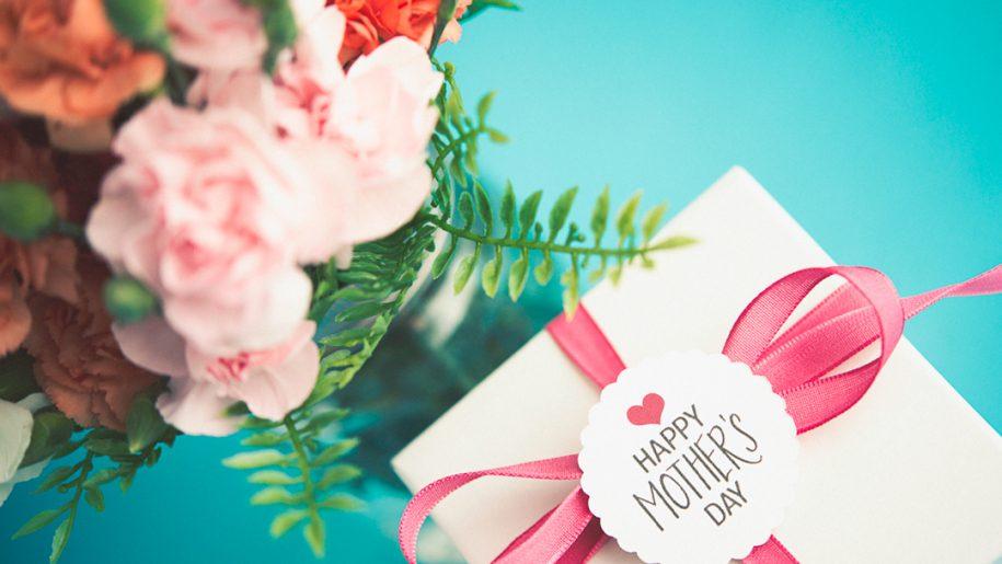 Frasi di Auguri per la Festa della Mamma
