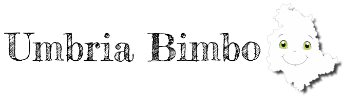 Umbria Bimbo