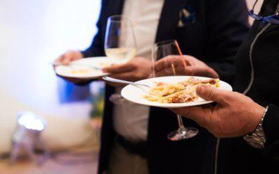 Offerte e Prezzi del Salone per Eventi e Feste di Foligno!