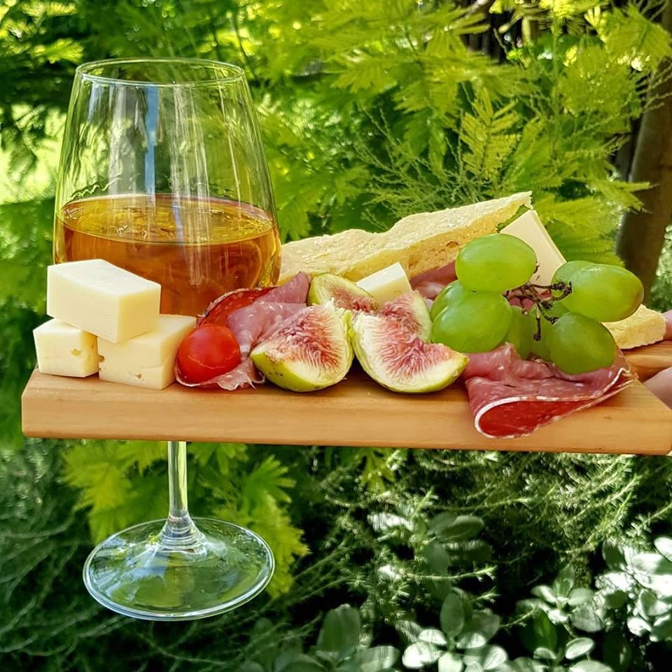 aperitivo cri