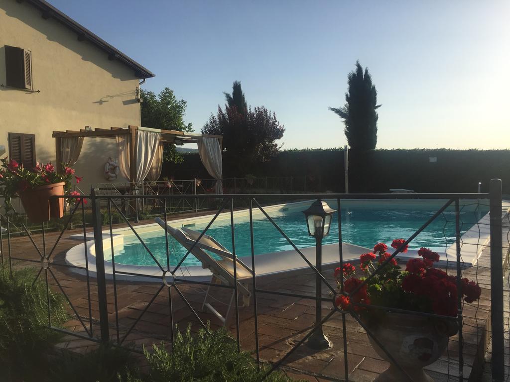 Appartamenti-vacanze-per-bambini-a-Montefalco