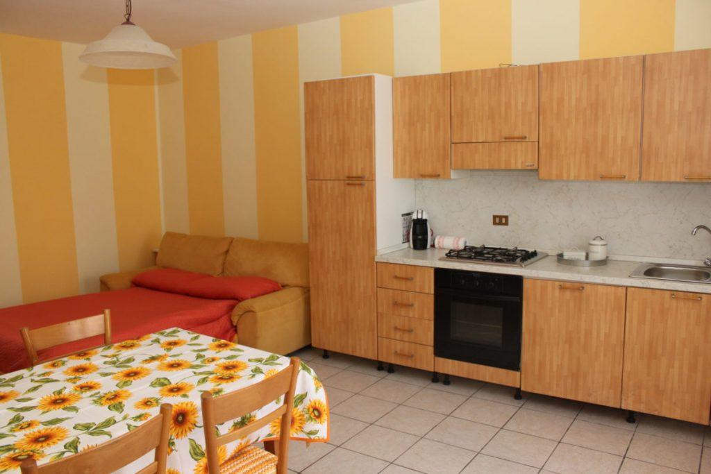 Appartamento-vacanza-ad-Assisi