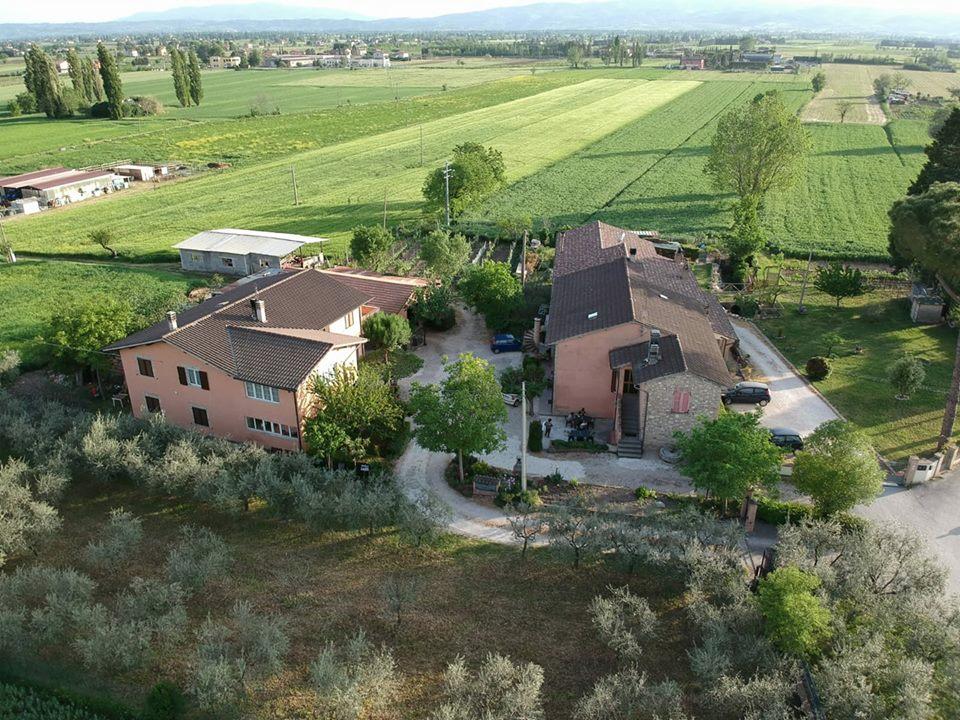 Casa-Vacanze-ad-Assisi
