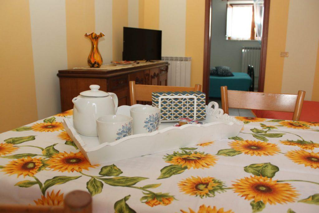 Casa-Vacanze-per-5-persone-ad-Assisi