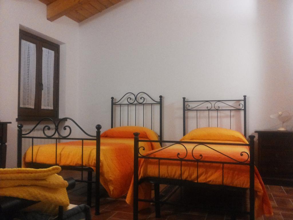 Casa-vacanze-per-famiglie-con-bambini-in-Umbria