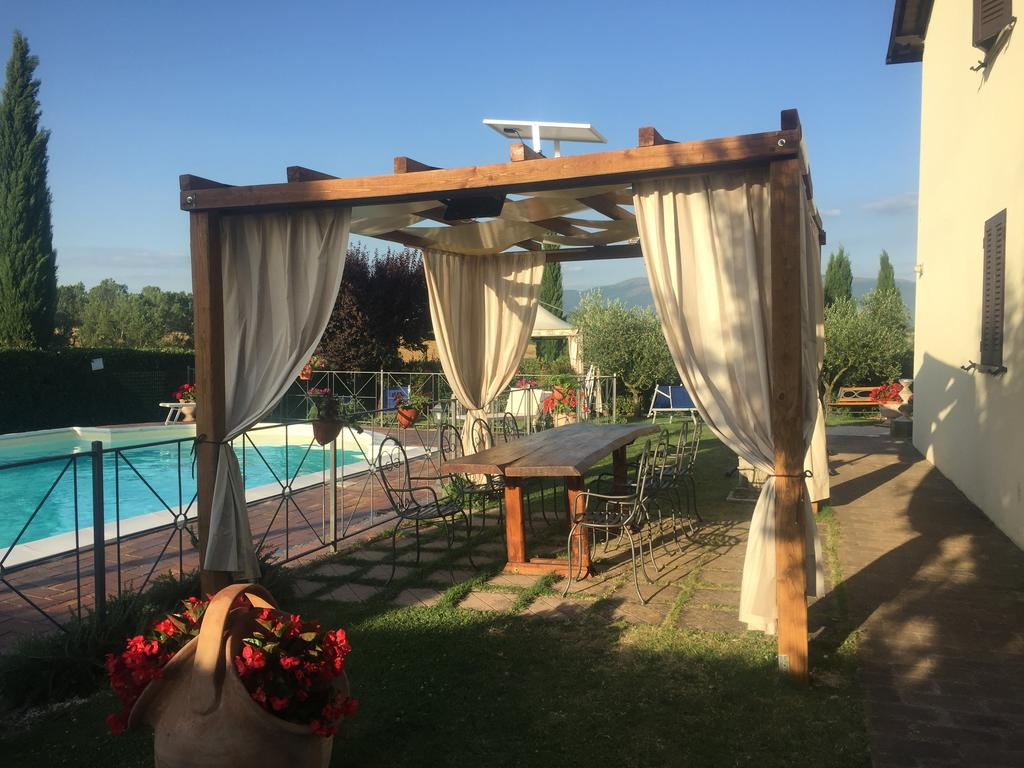 Casale-per-famiglie-a-Montefalco-per-vacanze-in-Umbria