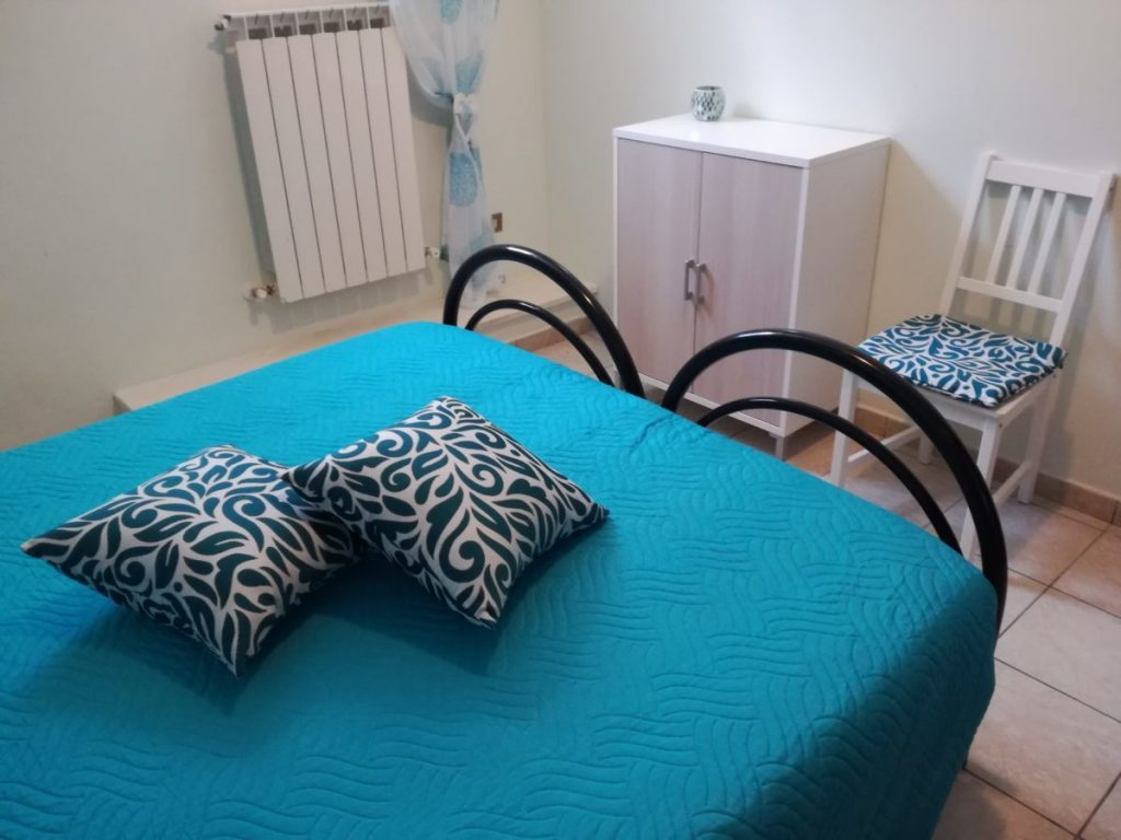 Casolare-con-appartamenti-vacanza-ad-Assisi