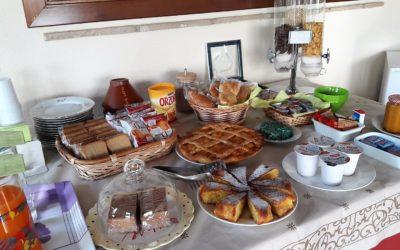 Lastminute 25 APRILE ad Assisi in Appartamento con possibilità di Colazione!