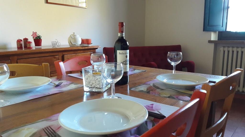 Offerte vacanze in appartamento in Umbria per famiglie