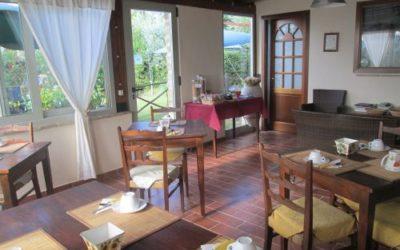 100 GIORNI AGLI ESAMI in Casale indipendente con salone ad Assisi