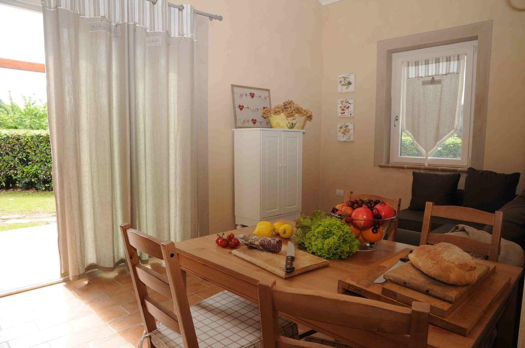 Agriturismi adatti per le famiglie in Umbria
