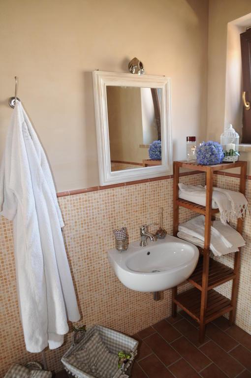 Appartamenti vacanza con bagno privato a Terni