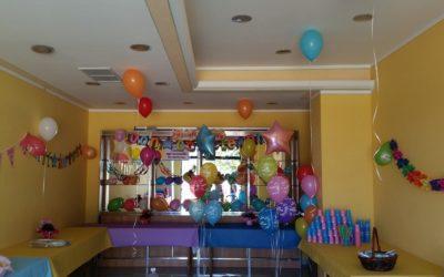 Tutto per Feste per Bambini in Umbria!