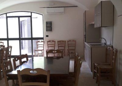 Sala per eventi, feste e compleanni in centro a Foligno