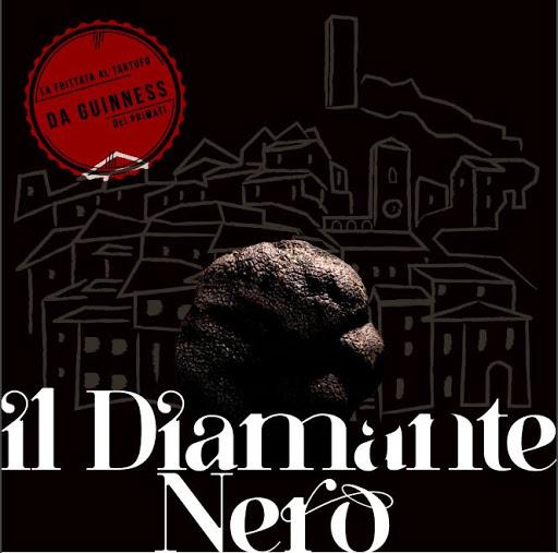 Cosa fare coi bambini per il Diamante Nero a Scheggino, Perugia