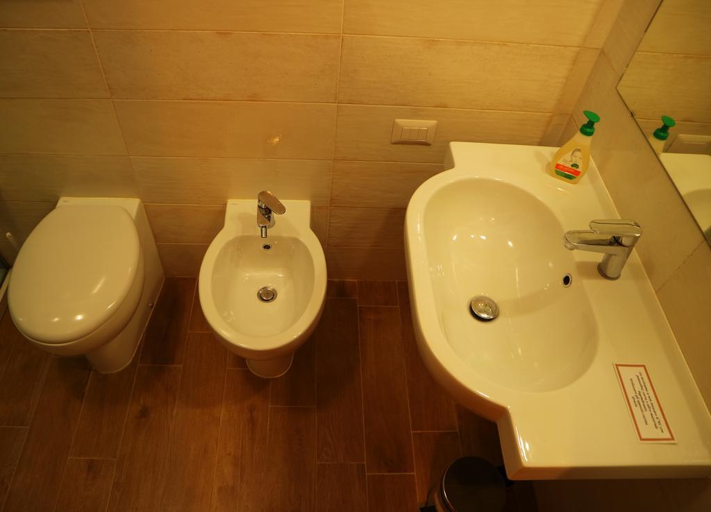 Agriturismo con appartamenti e piscina ad Assisi