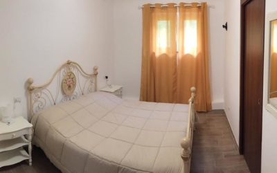 Lastminute SETTEMBRE per famiglie ad Assisi