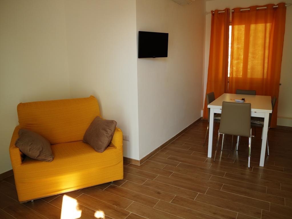 Appartamenti vacanza per gruppi ad Assisi