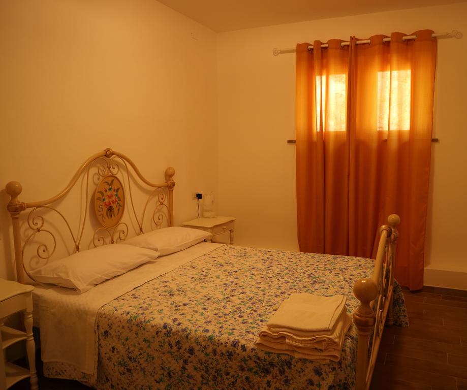 Appartamento per famiglia ad Assisi