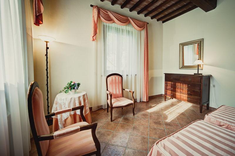 Dove andare in vacanza con bambini in Umbria