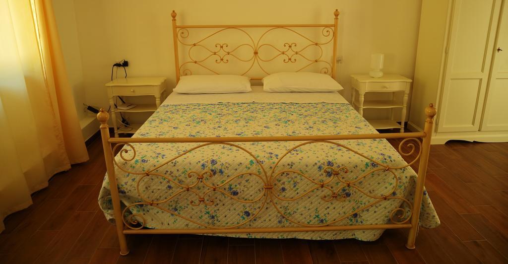 Dove dormire con bambini a Assisi
