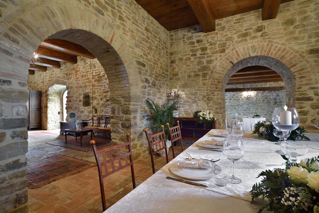 Location esclusiva in Umbria per cerimonie, matrimoni ed eventi