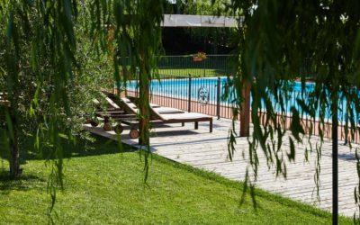 Lastminute AGOSTO in Agriturismo per Bambini al Lago Trasimeno