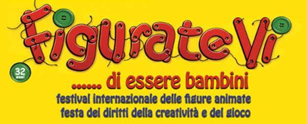 FESTIVAL DELLE FIGURE ANIMATE IN VALNERINA: FIGURATEVI