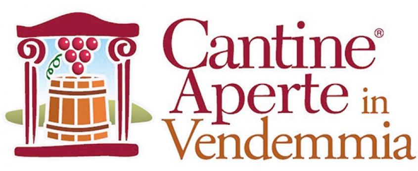 Vendemmia con bambini in Umbria a Cantine Aperte