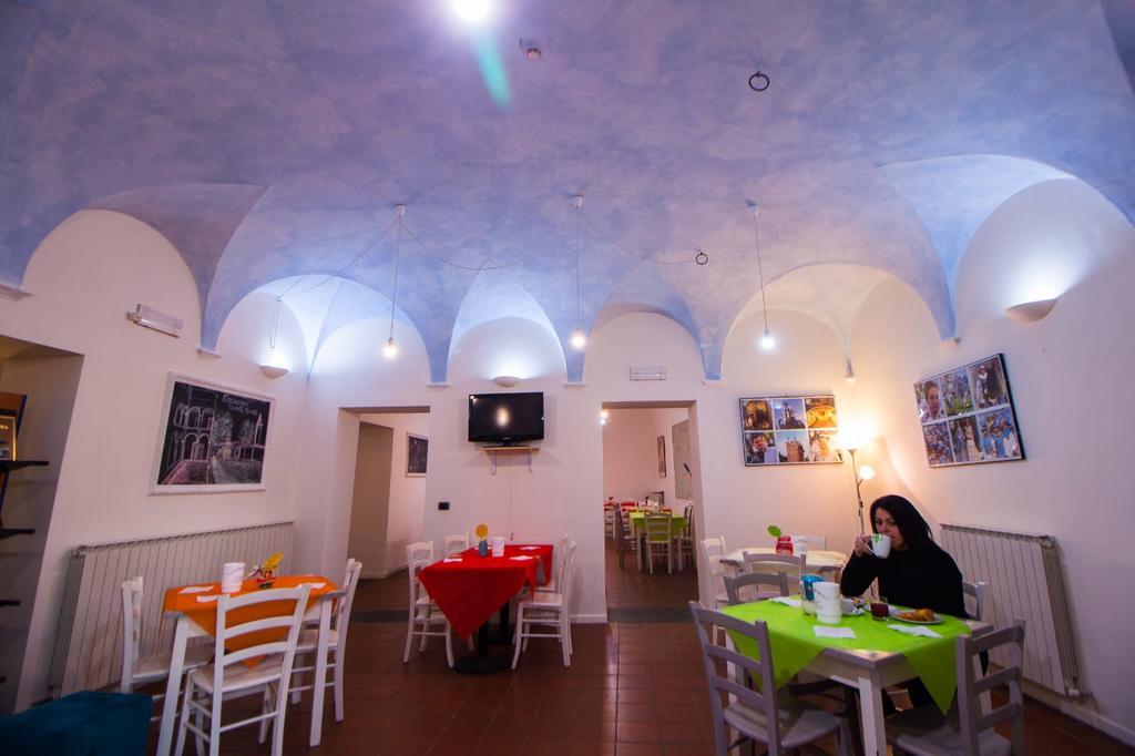 Location per feste a Foligno
