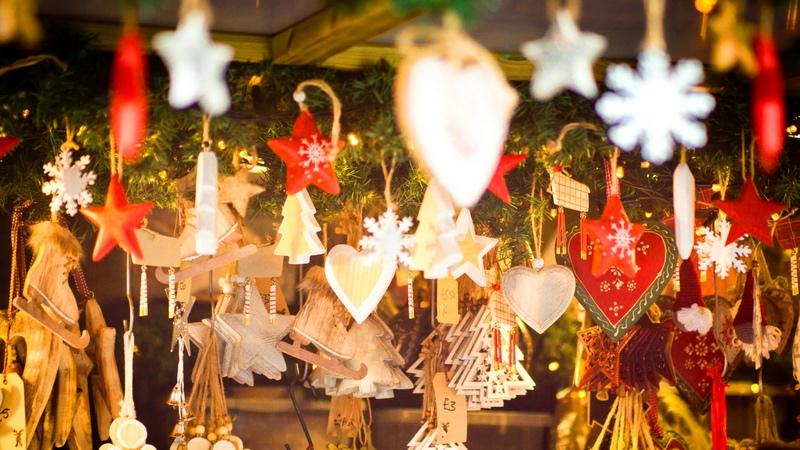 Tutti i Mercatini di Natale in Umbria