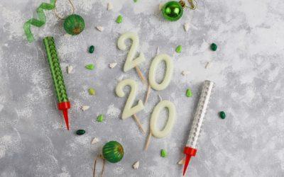 Capodanno 2020 a Foligno in Ostello in posizione centrale