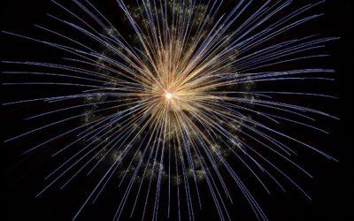 Magico Capodanno ad Assisi in Agriturismo ideale per gruppi