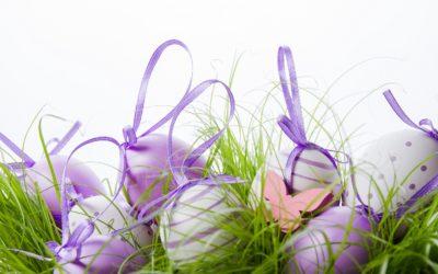 Offerta Pasqua al Poggio, camere e appartamenti con piscina e sauna in Umbria